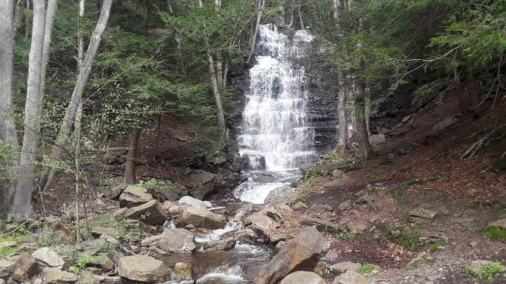Jack Frost Mountain (White Haven, Pensilvania, Estados Unidos)