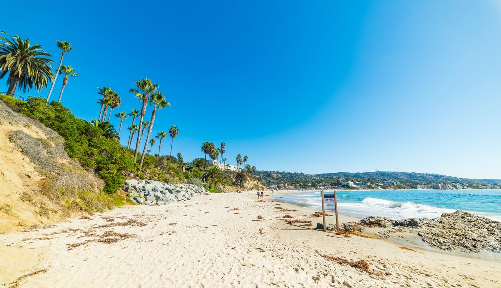 Image result for laguna beach california