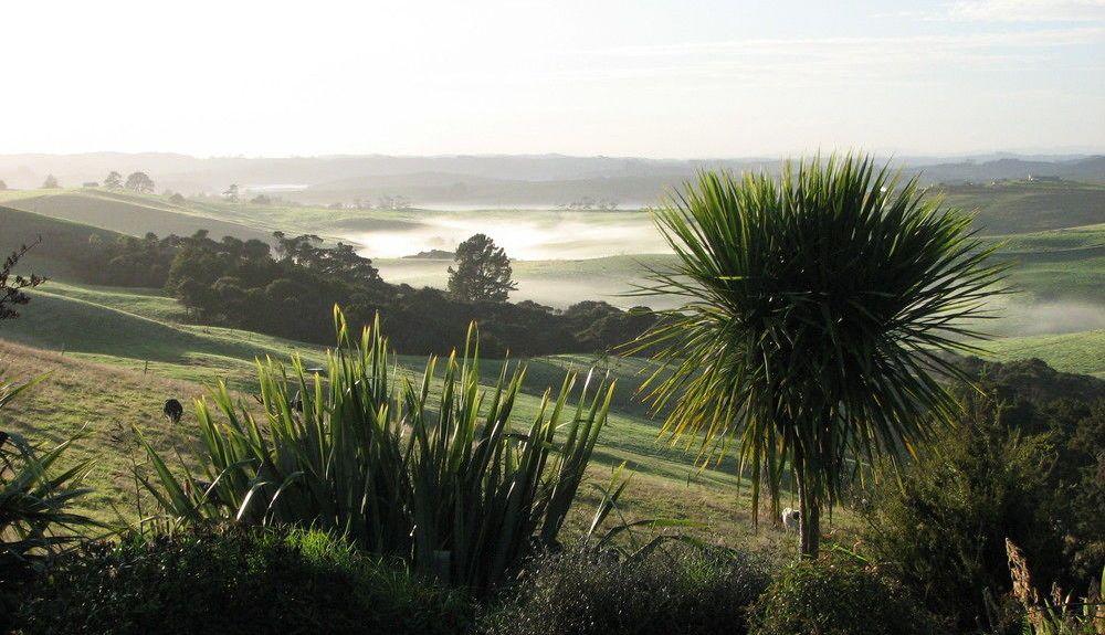District de Kaipara, Northland, NZ