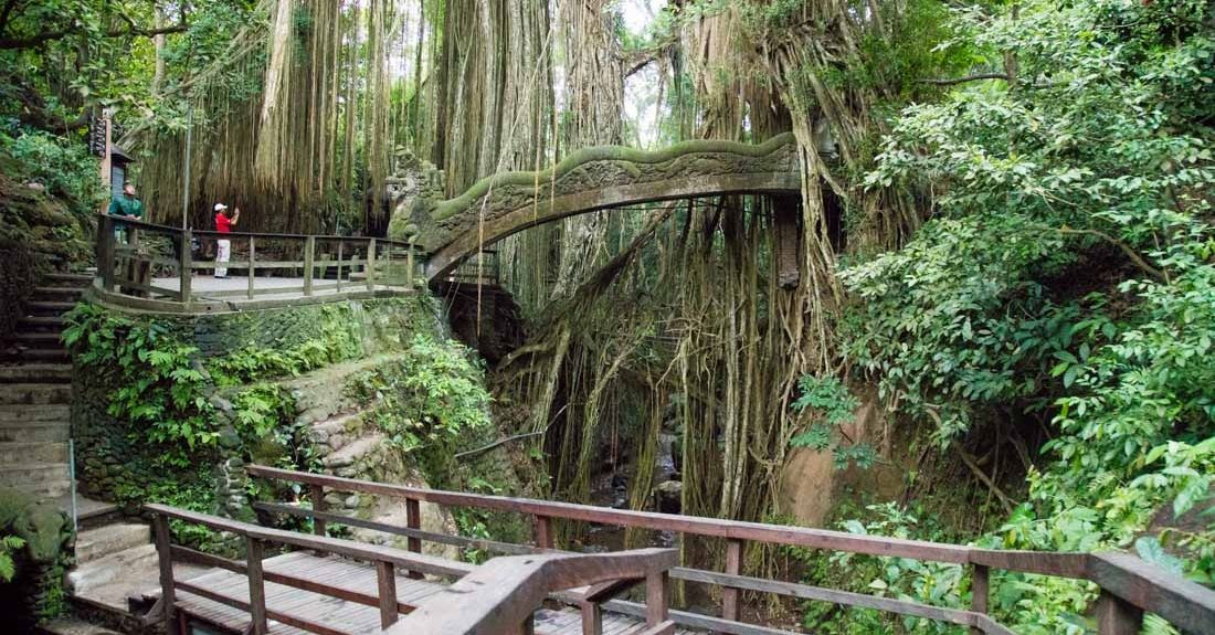 Umalas, North Kuta, Badung Regency, Bali, Republic of Indonesia