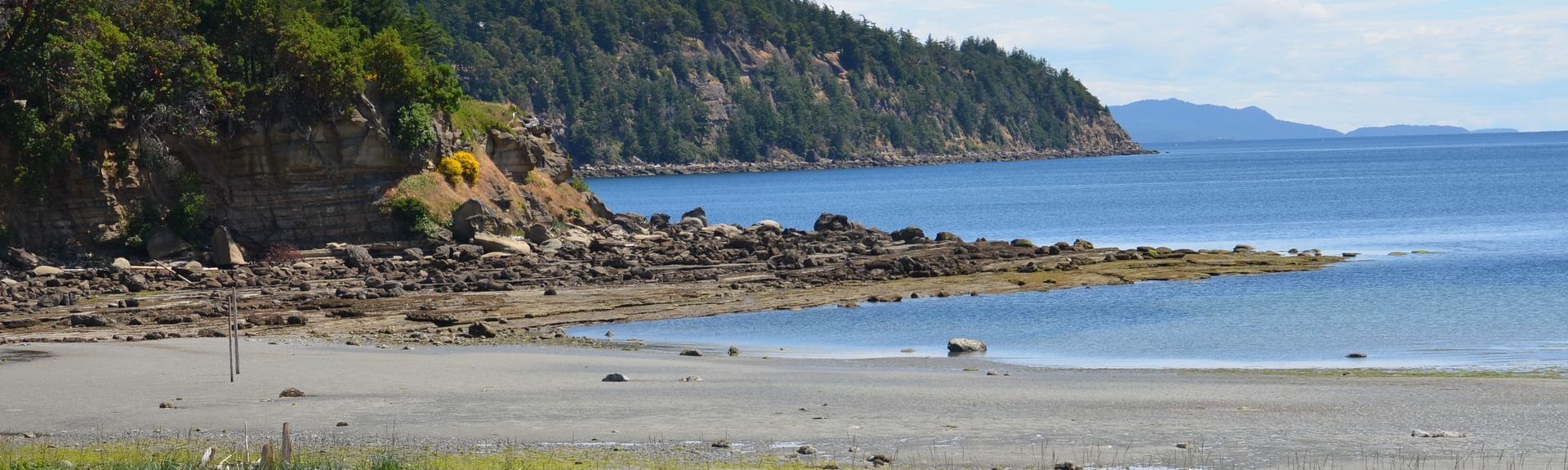Crown Isle Resort and Golf Community, Courtenay, British Columbia, Canada