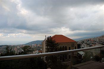 Beyrouth, Gouvernorat de Beyrouth, Liban