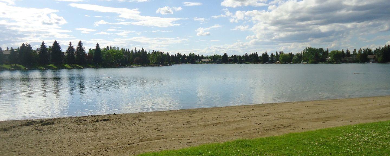 Southeast Calgary, Calgary, Alberta, Canada