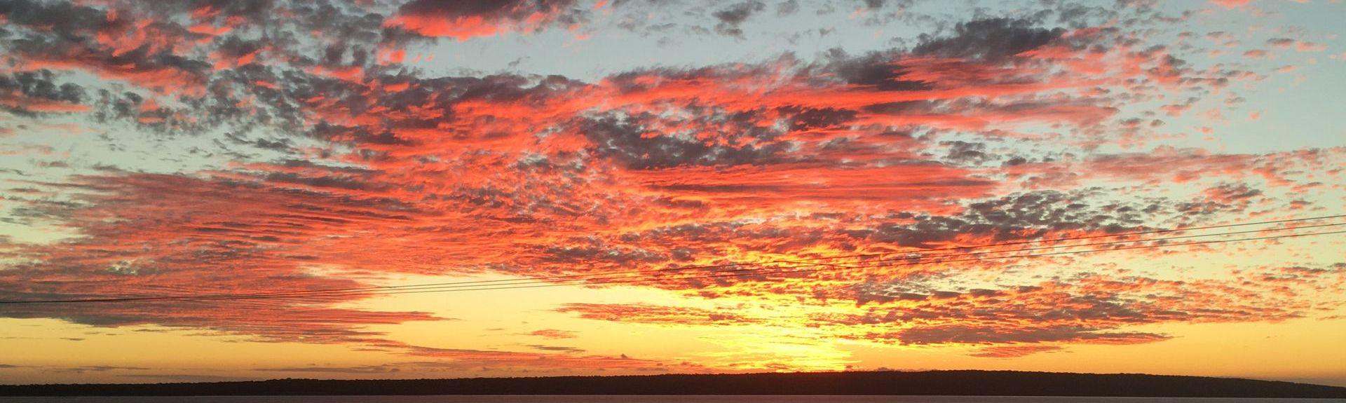 Bass Coast Shire, VIC, Australia