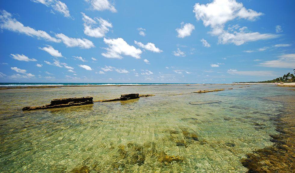 Recife, State of Pernambuco, Brazil