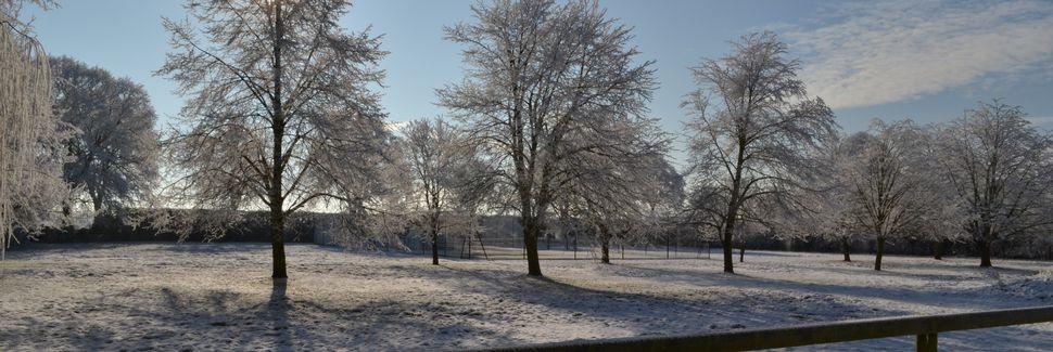 Long Sutton, Englanti, Yhdistynyt Kuningaskunta