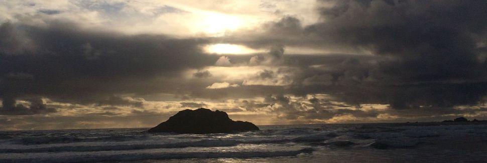 Gold Beach, Oregon, Estados Unidos