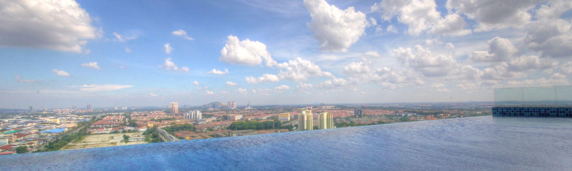 Selangor, Malásia