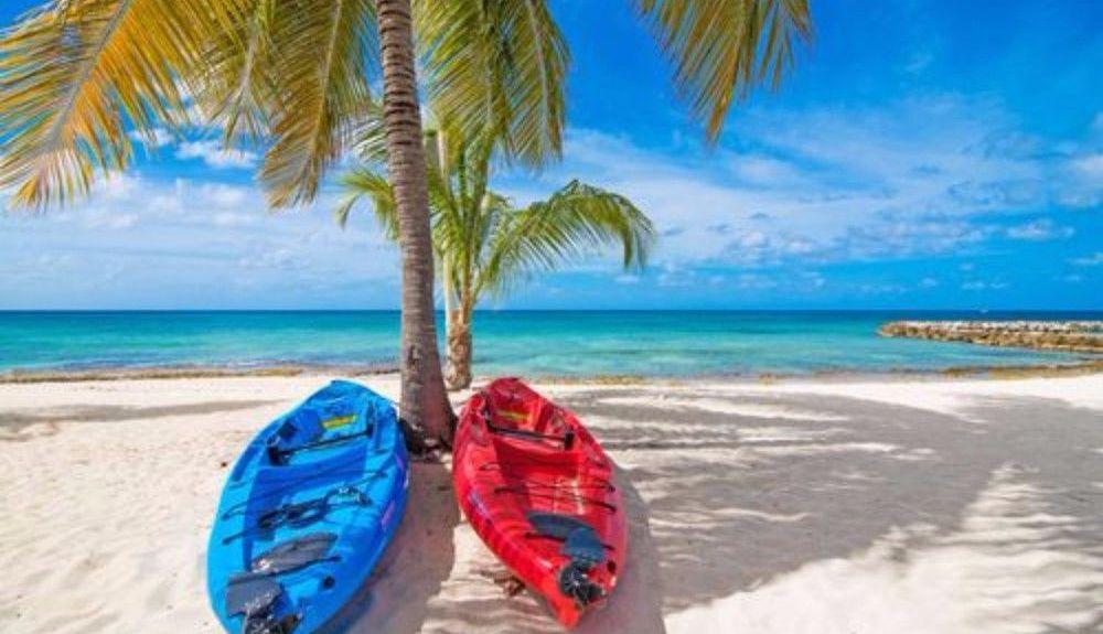 George Town, Ilhas Cayman