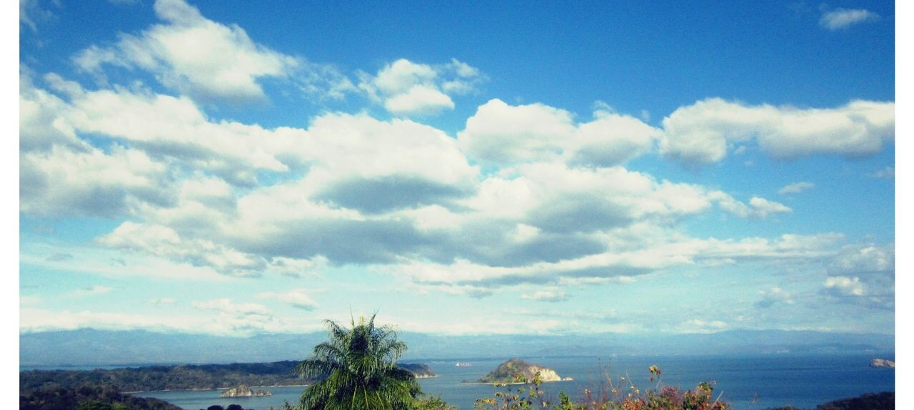 Puntarenas, Puntarenas, Costa Rica