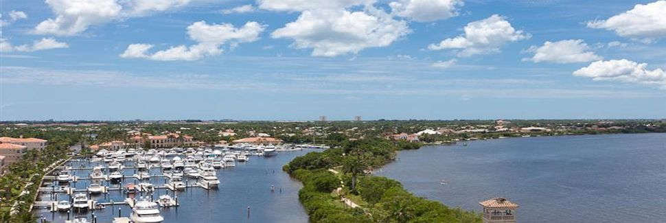Gulf Harbour Yacht & Country Club (Fort Myers, Florida, Estados Unidos)