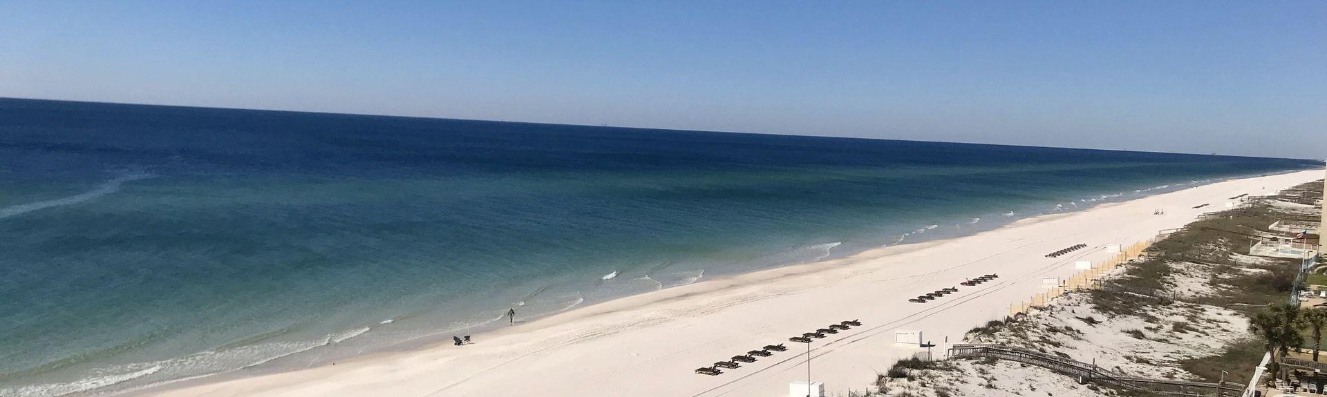 Westwind (Gulf Shores, Alabama, United States)