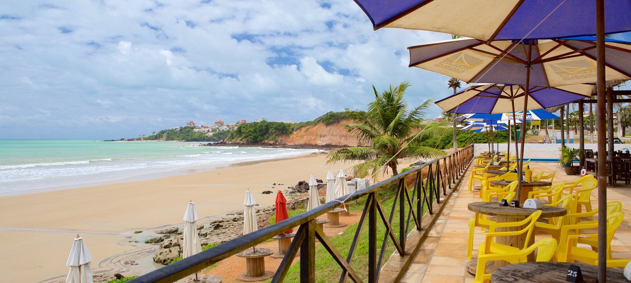 Natal, Natal, Rio Grande do Norte, Brasile