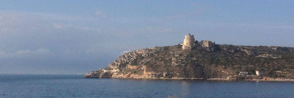 Soleminis, South Sardinia, Sardinia, Italy