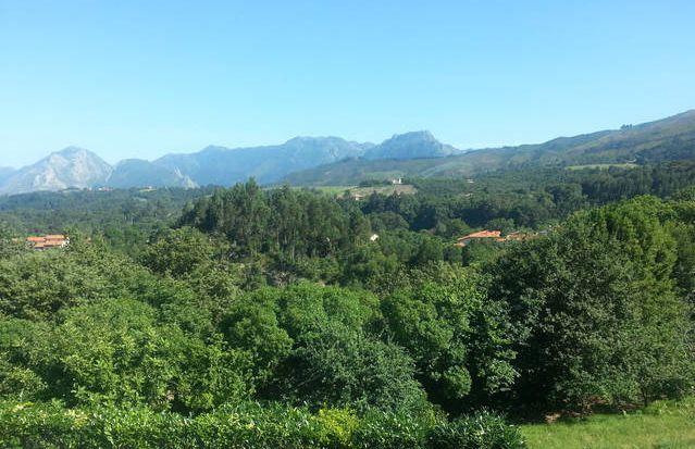 Onís, Asturias, Spain