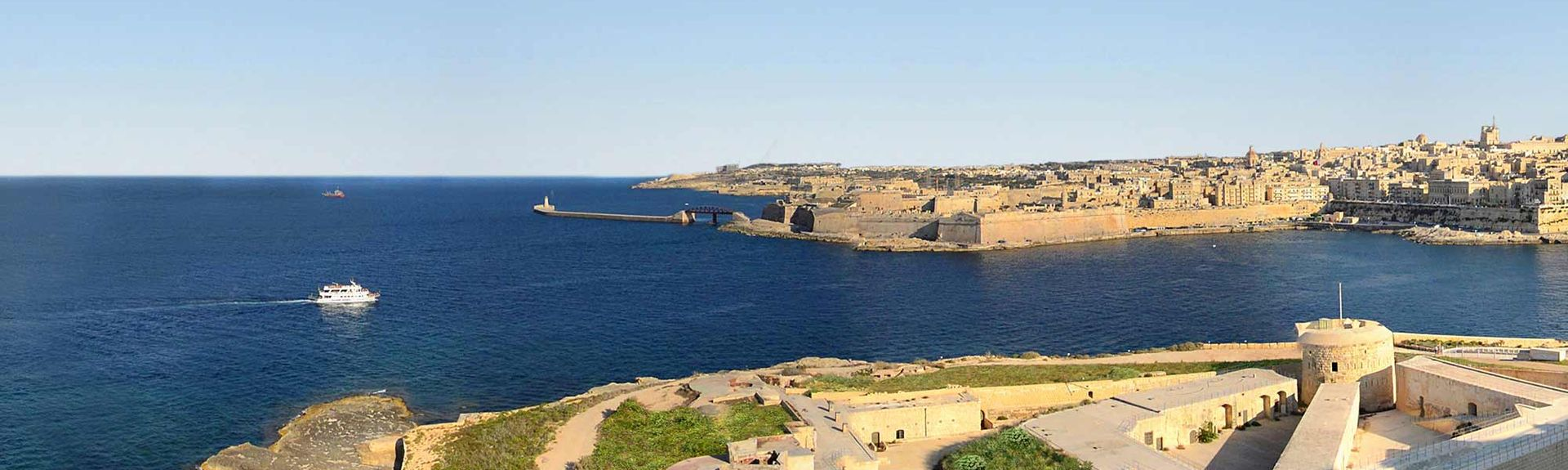 Il-Balluta, Saint Julian's, Malta