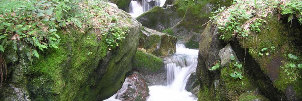 San Bartolomeo, Cuneo, Piedmont, Italy
