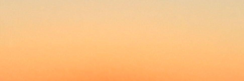 Four Winds, Orange Beach, AL, USA