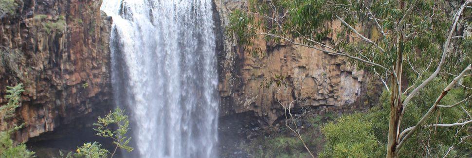 Bullengarook, Wiktoria, Australia