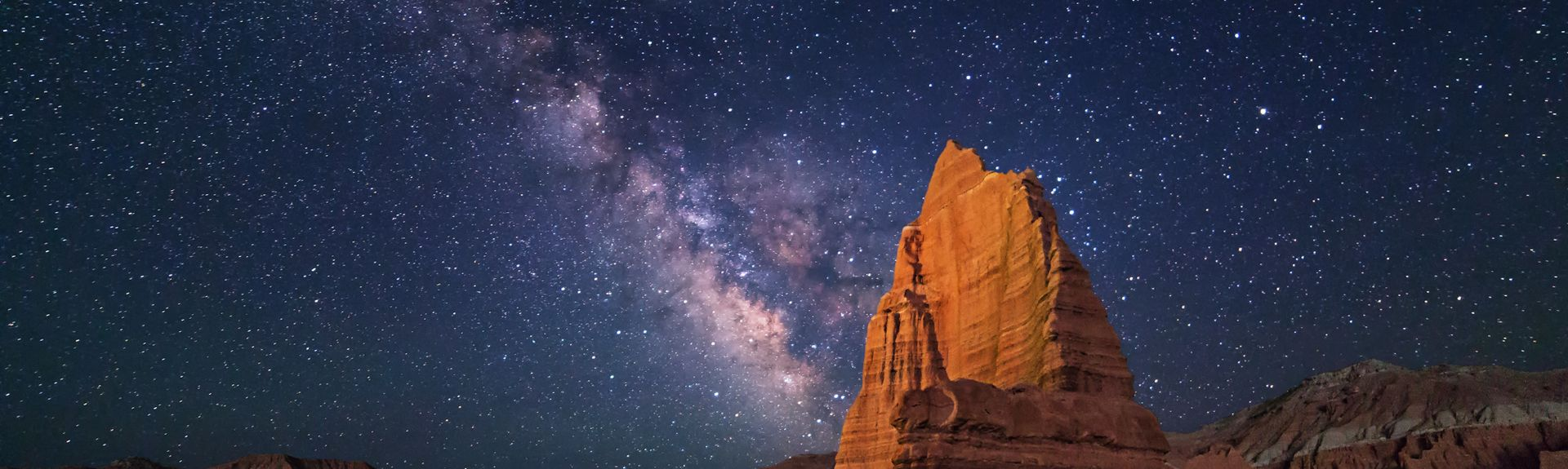 Lyman, Utah, United States of America
