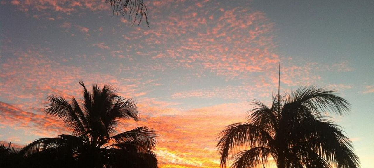Mackay Regional, Queensland, Australie
