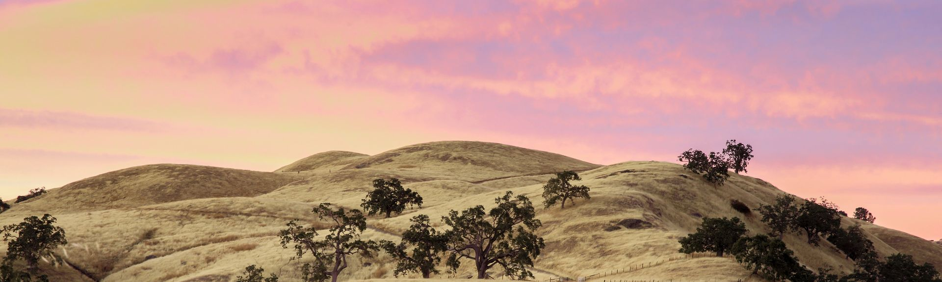 Santa Clara, California, United States of America