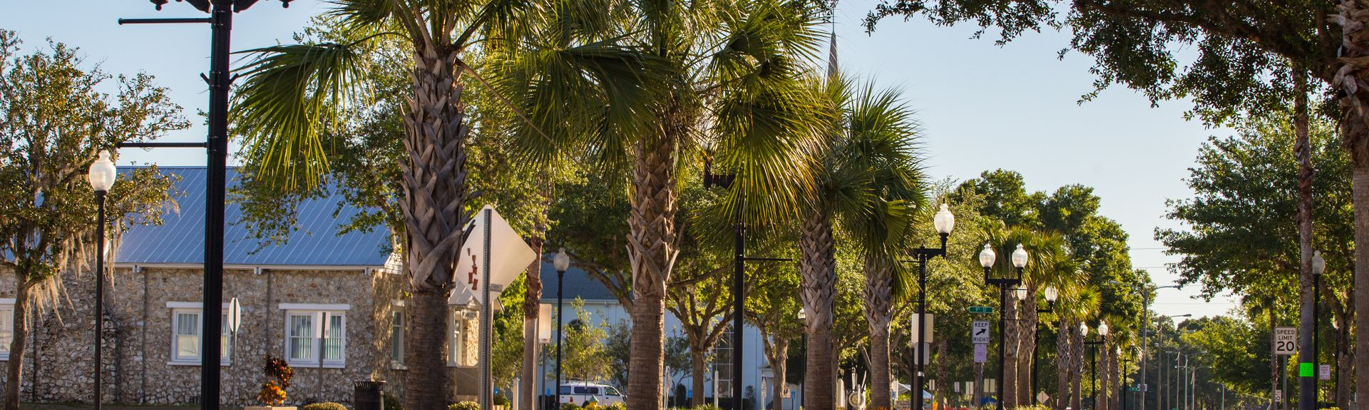 Zephyrhills, FL, USA