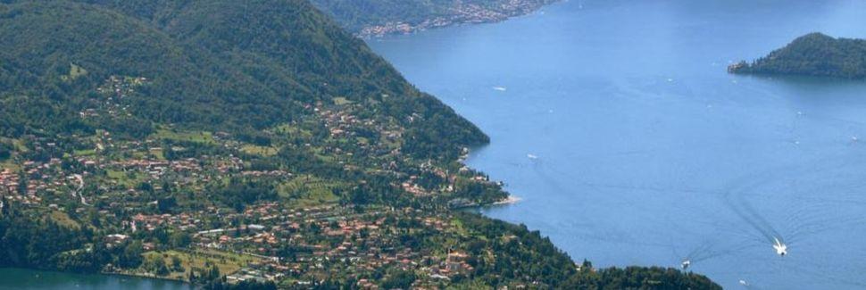 Carlazzo, Lombardiet, Italien