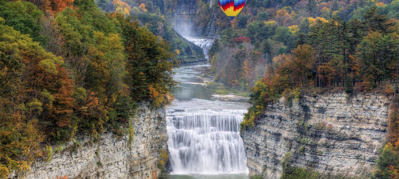 Lakes, Virginia, United States