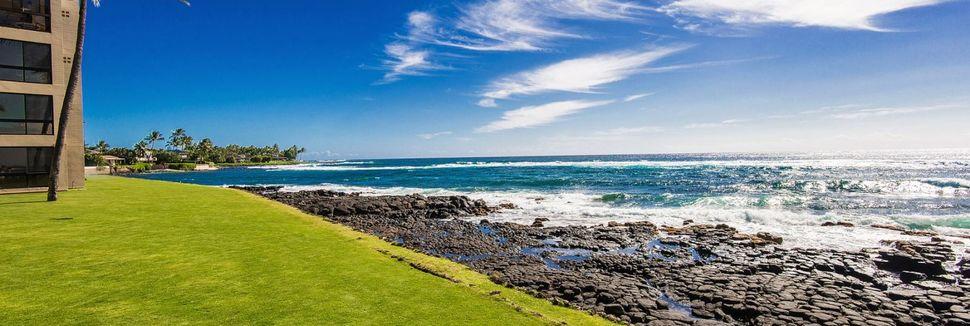 Koloa Landing (Koloa, Hawaii, Stati Uniti d'America)