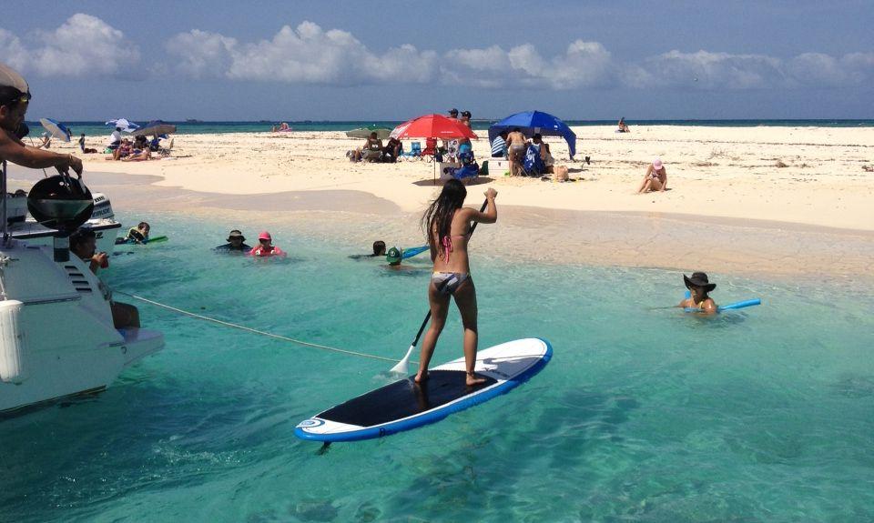 Pena Mar Ocean Club (Fajardo, Puerto Rico)