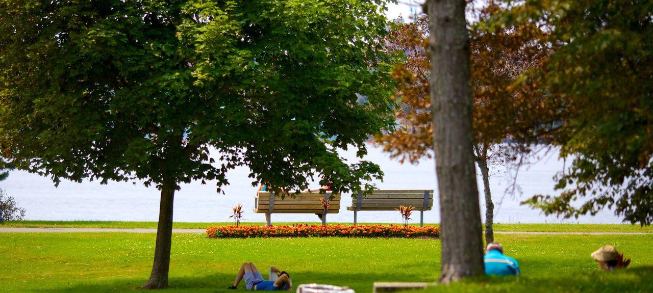 Dartmouth, NS, Canada