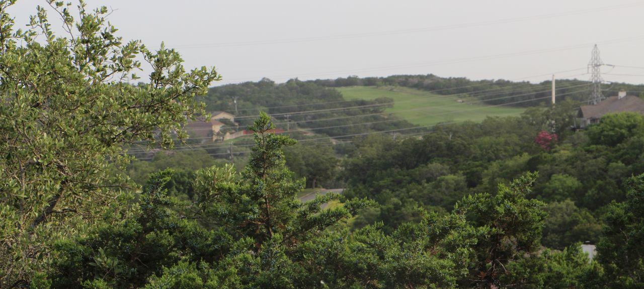 Forest Crest, San Antonio, TX, USA