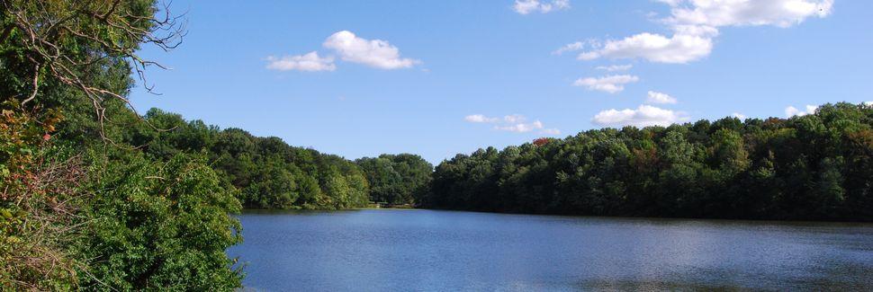 Greenbelt, Maryland, Vereinigte Staaten