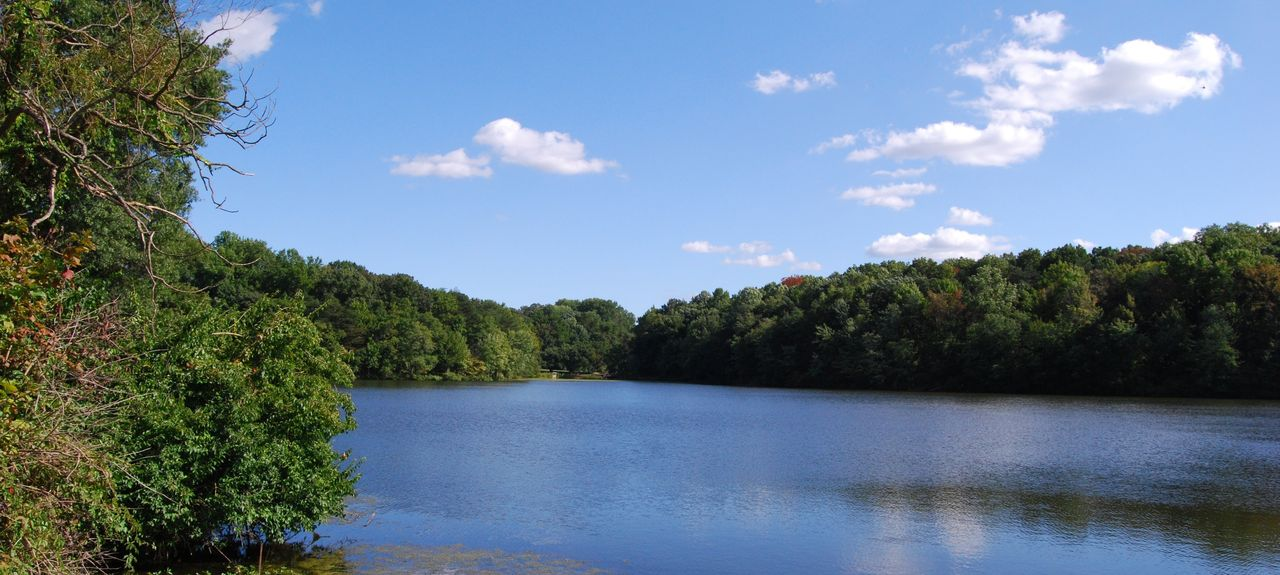 Greenbelt, Maryland, Stati Uniti d'America
