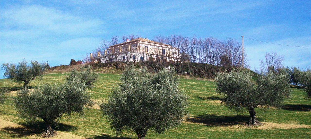 Bisenti, Abruzzo, Italy
