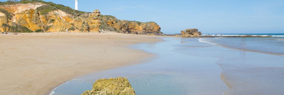 Anglesea VIC, Australia