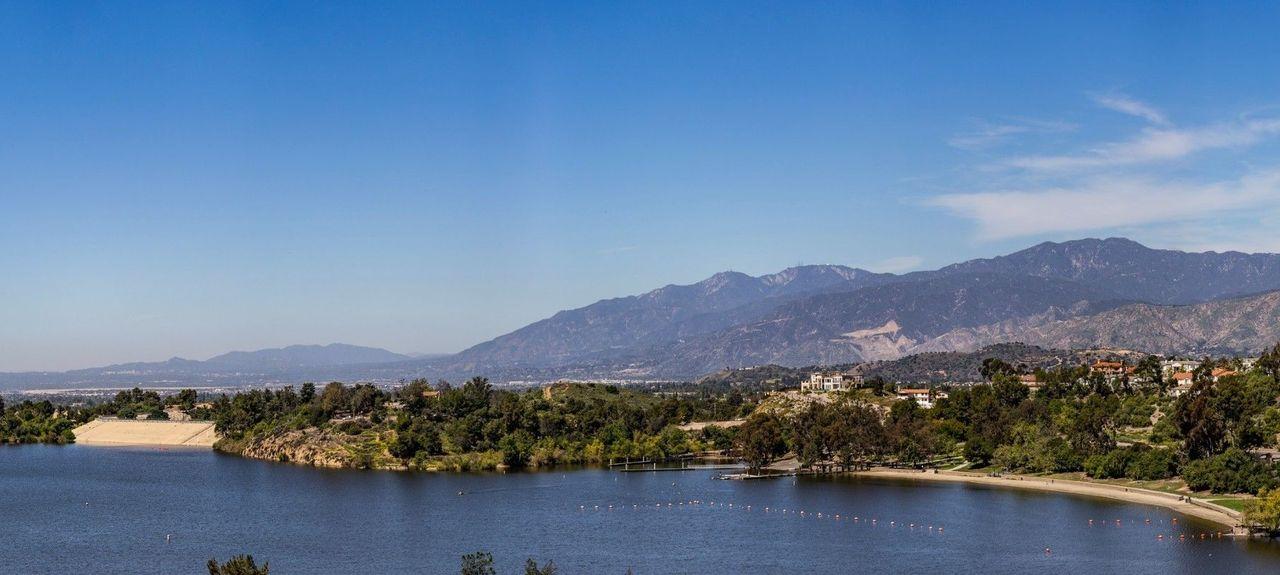 Pomona, CA, USA