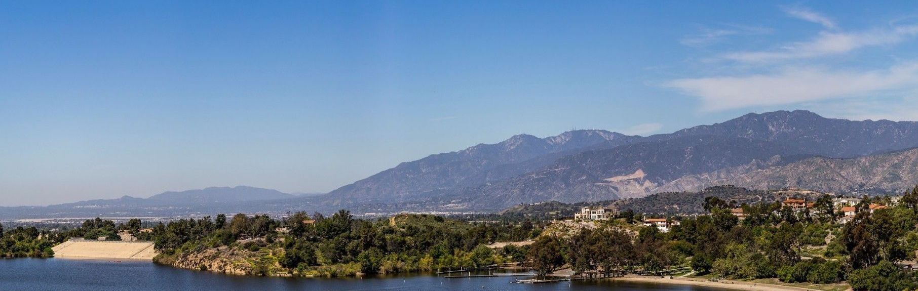 Pomona, Kalifornien, Vereinigte Staaten
