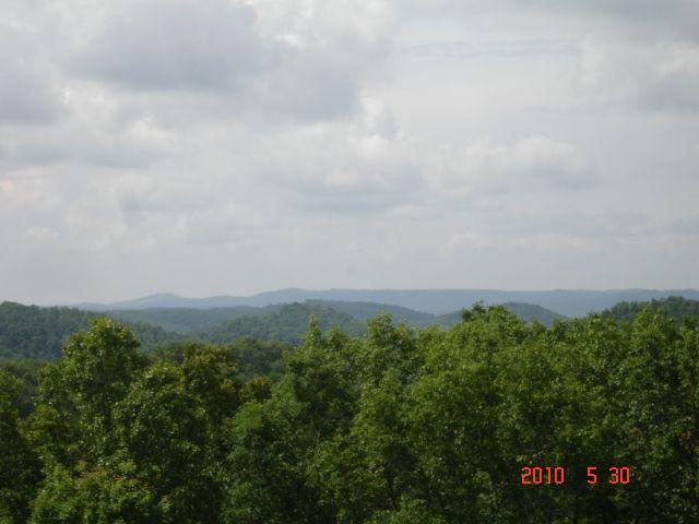 Greenbrier County, WV, USA