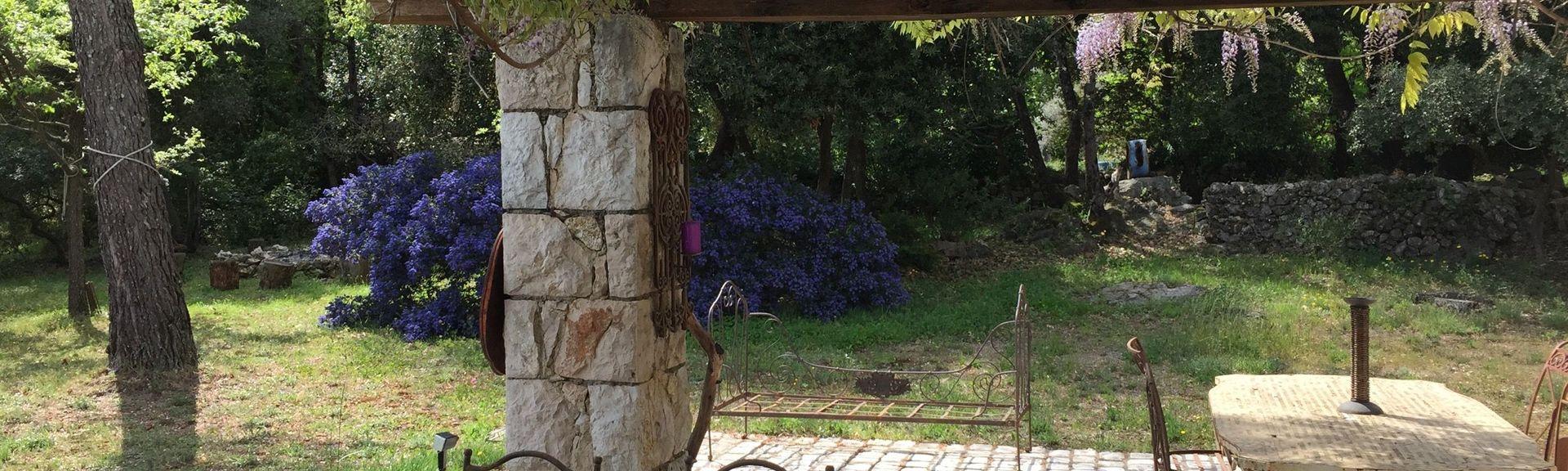 Fayence, Provenza-Alpes-Costa Azul, Francia
