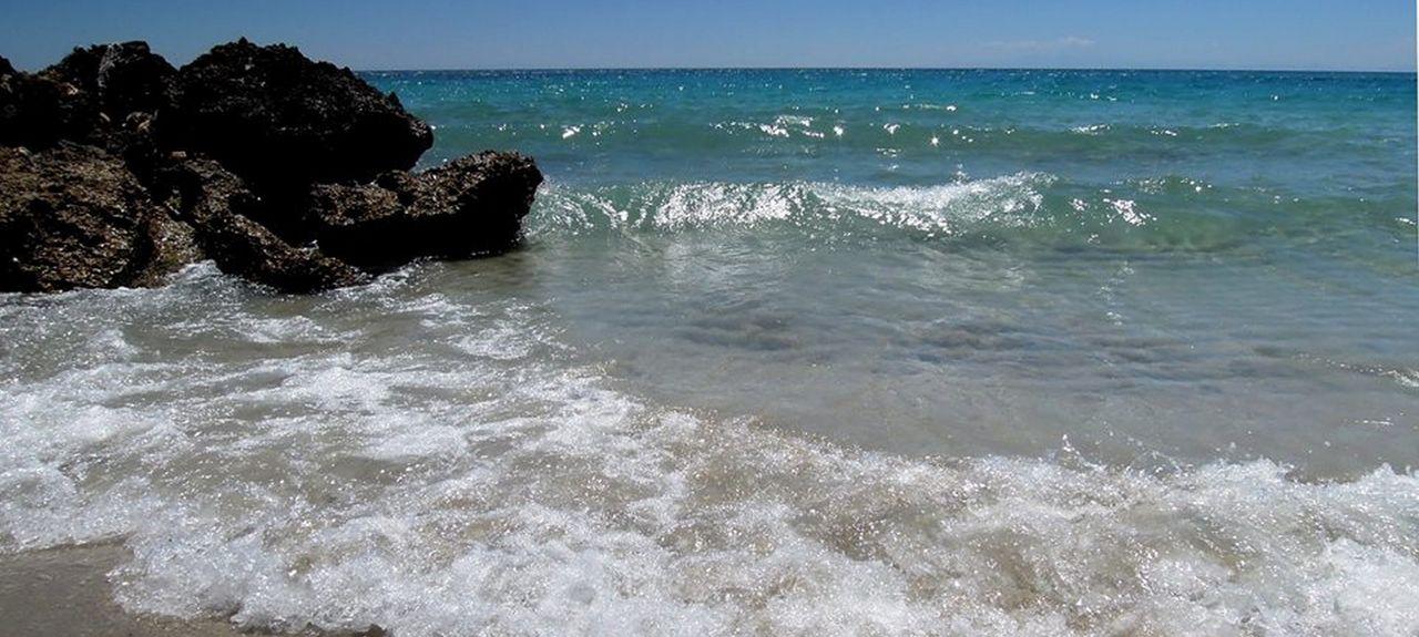 Pulsano, Taranto, Puglia, Italy