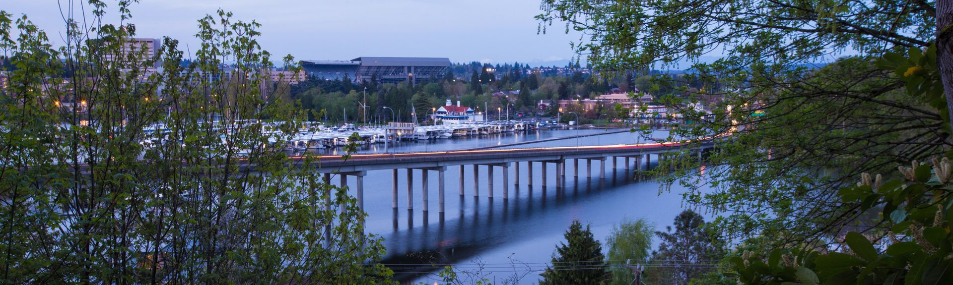 Greater Duwamish, Seattle, Tukwila, Washington, United States of America