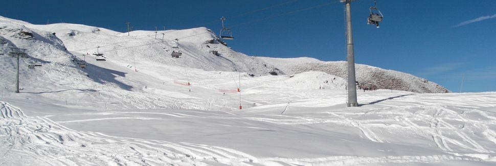 Ayer, Valais, Sveitsi