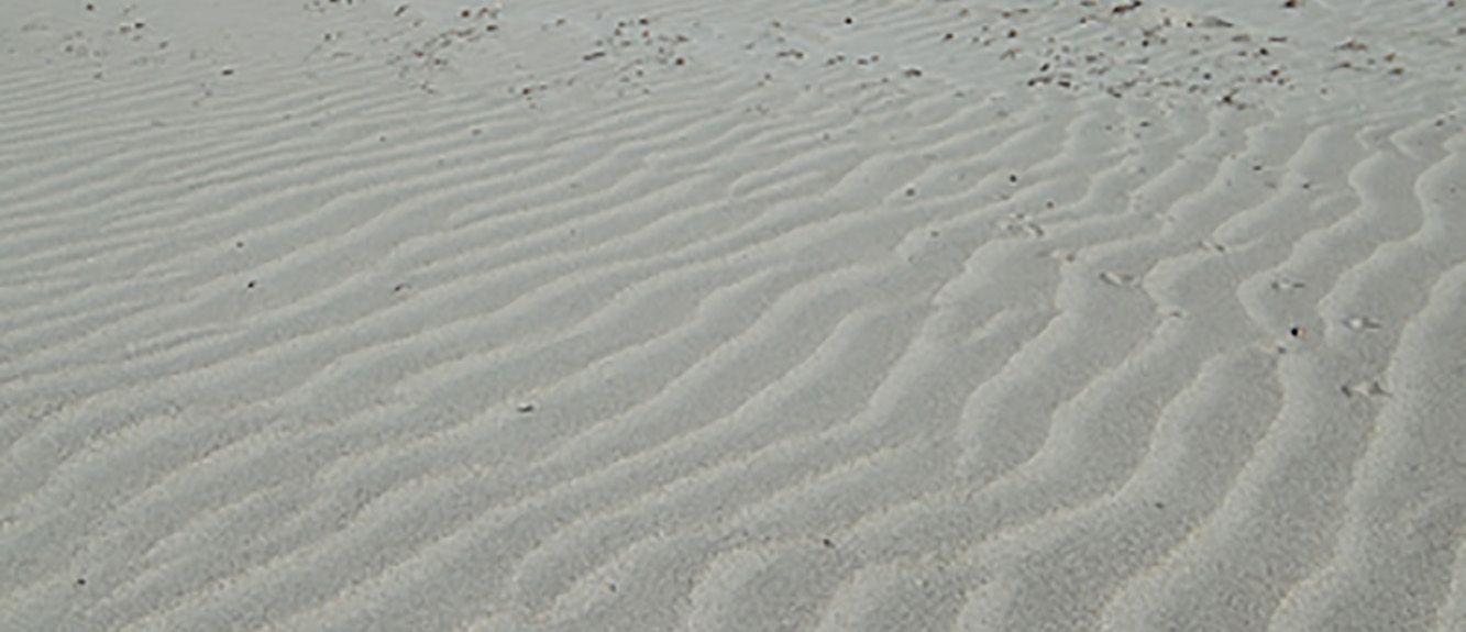 Olìa Speciosa, Sardynia, Włochy