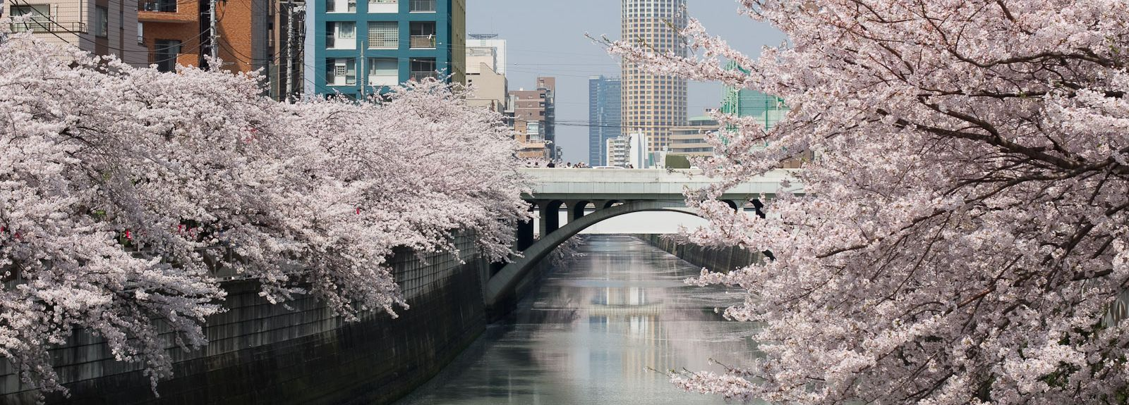 Tokio DisneySea®, Urayasu, Chiba (prefectura), Japón