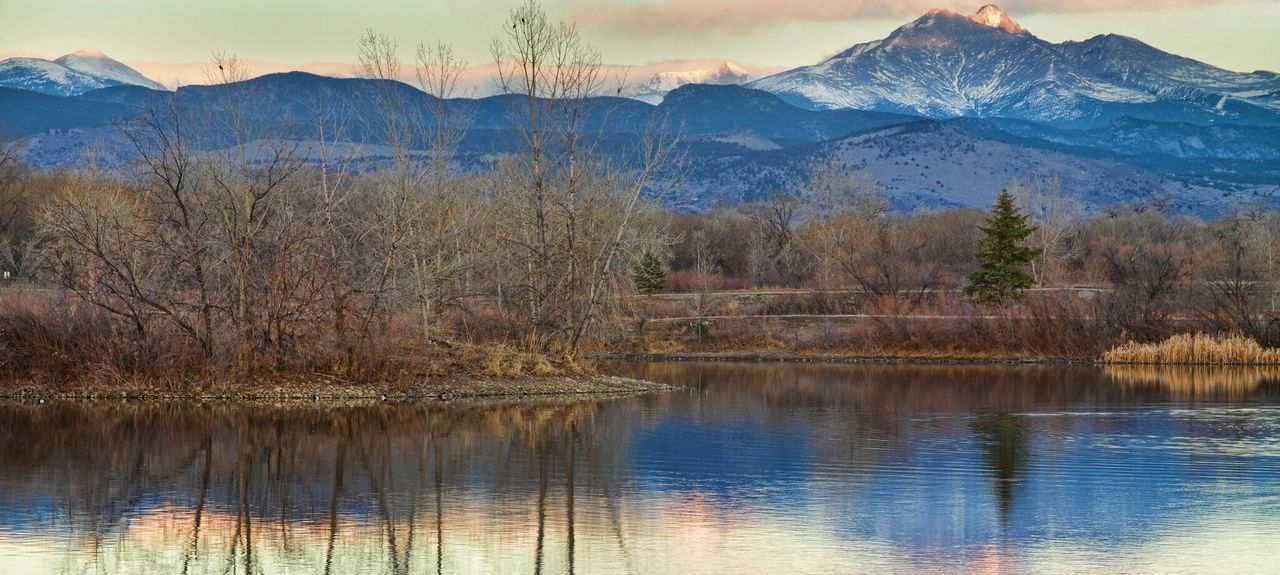 Longmont, CO, USA