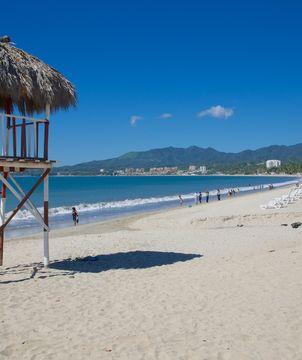 Vrbo | Bahía de Banderas, MX Vacation Rentals: house rentals