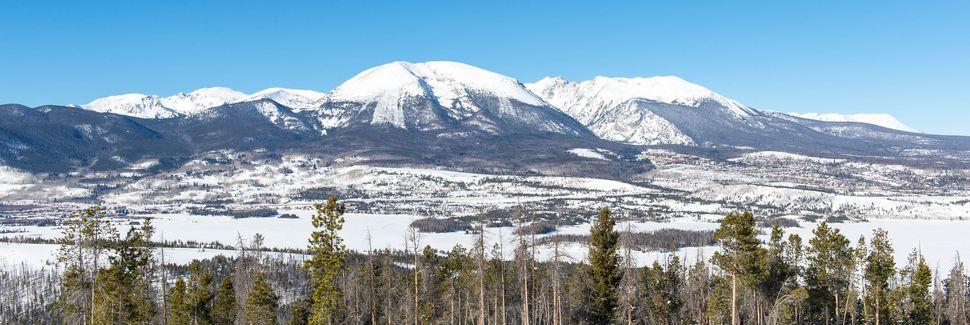 Rio Grande County, Colorado, Verenigde Staten