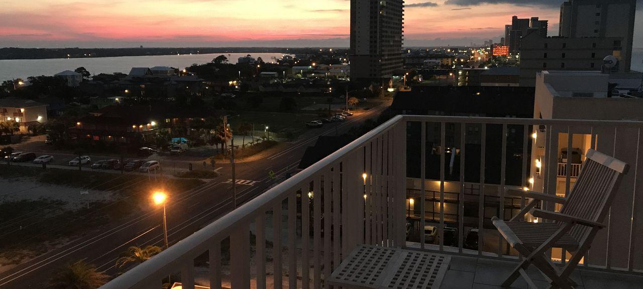 Seacrest, Gulf Shores, AL, USA